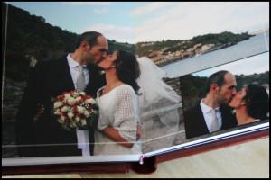 matrimonio_acireale