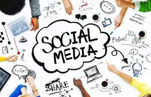 socialmedia_acireale