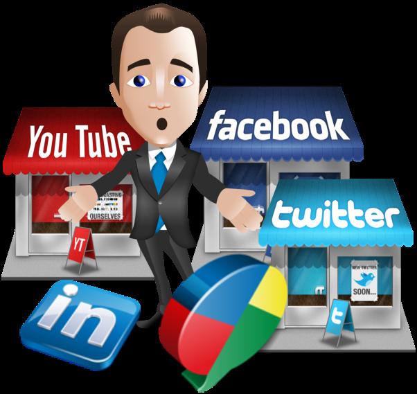 social_media_acireale