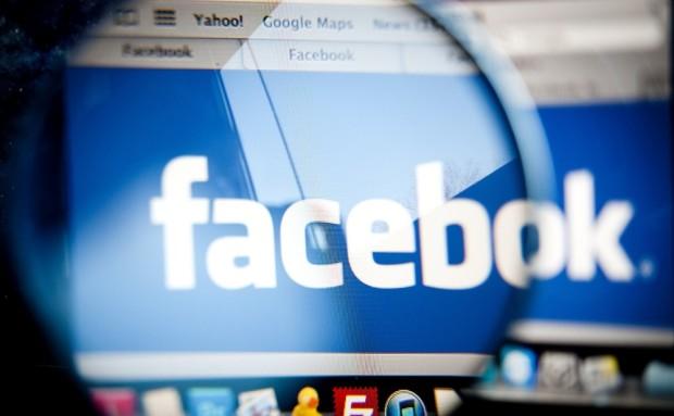 social media manager acireale