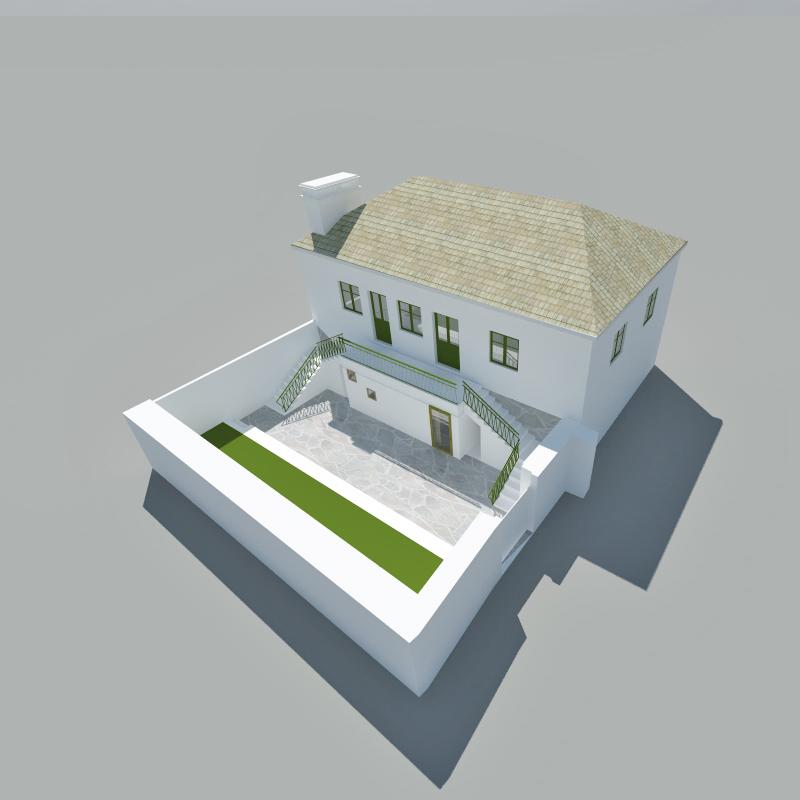 casa_rendering